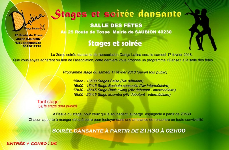 STAGES & SOIREE 17.02 (Copier)